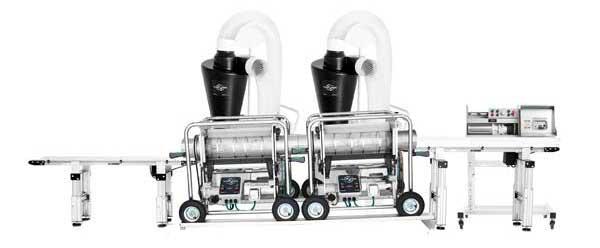 t2-hemp-machines