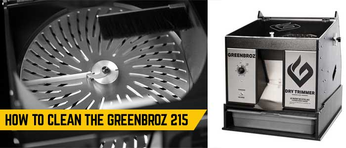 how-to-clean-the-greenbroz-215-banner