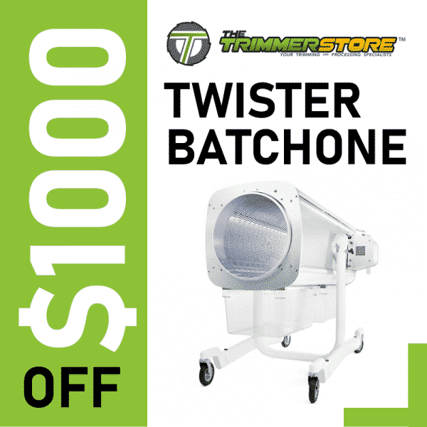 twister batchone coupon