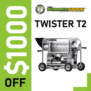 twister t2 coupon