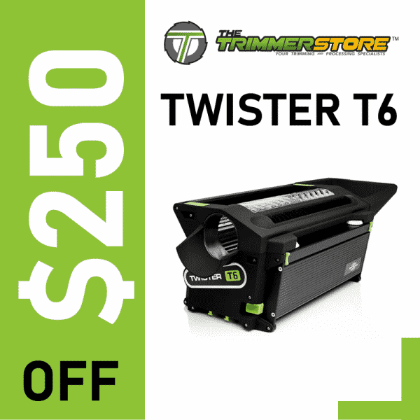 twister t6 coupon