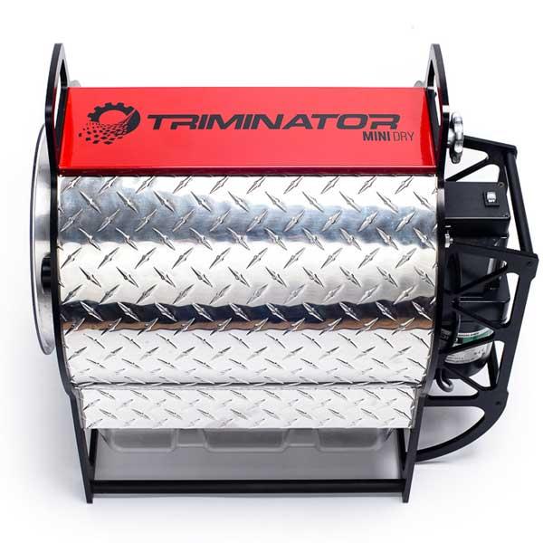 triminator-mini-dry-top