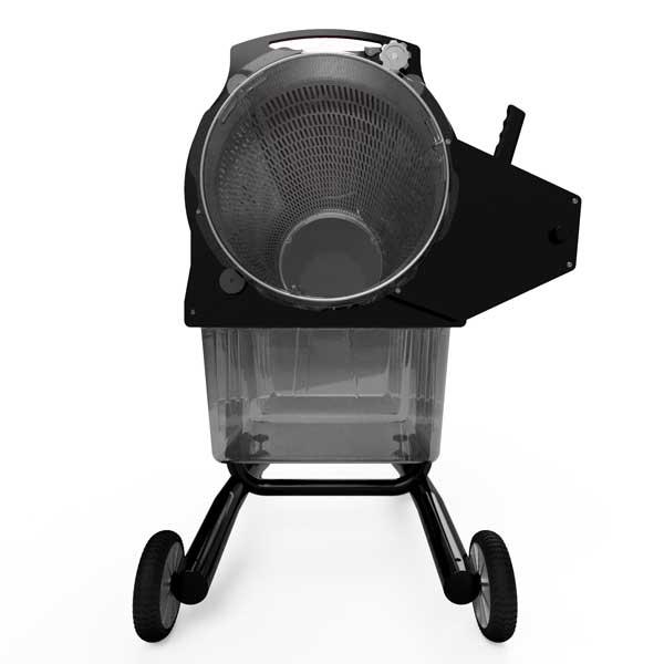 triminator-xl-dry-front