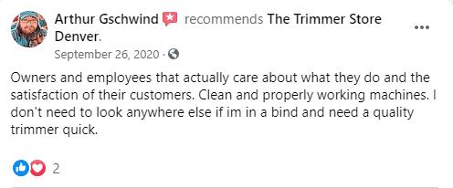 TTSD review4