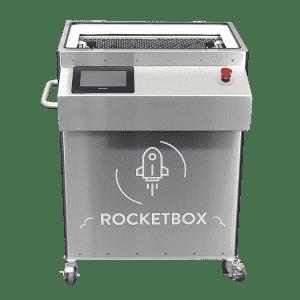 stm-rocketbox-2.0